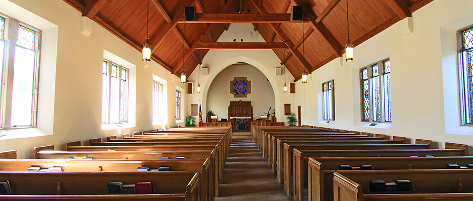 The Best Church Ads Include Landing Pages | Missional